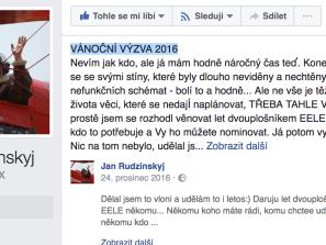 VV- Jan_Rudzinskyj