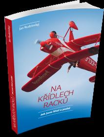 cover-nkr